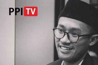 Wajib Tahu! Ini 5 Mindset yang Perlu Diperbaiki Anak Indonesia yang Ingin Kuliah Di Jerman