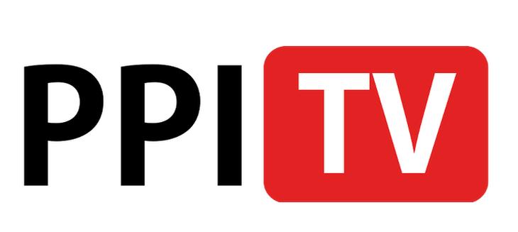 PPI TV